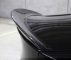 BMW M4 by 3D Design (5)