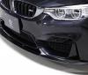 BMW M4 by 3D Design (6)