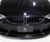 BMW M4 by 3D Design (7)