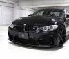 BMW M4 by 3D Design (9)