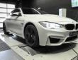 BMW M4 by Mcchip-DKR (1)
