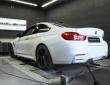 BMW M4 by Mcchip-DKR (2)