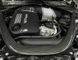 BMW M4 by Mcchip-DKR (3)