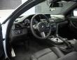 BMW M4 by Mcchip-DKR (4)