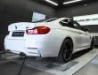 BMW M4 by Mcchip-DKR (5)