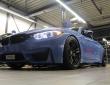 BMW M4 by Neuhaus Motorsport (1)