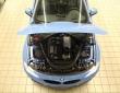 BMW M4 by Neuhaus Motorsport (15)