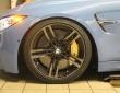 BMW M4 by Neuhaus Motorsport (16)