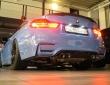 BMW M4 by Neuhaus Motorsport (2)