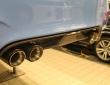 BMW M4 by Neuhaus Motorsport (3)