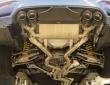 BMW M4 by Neuhaus Motorsport (4)