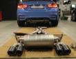 BMW M4 by Neuhaus Motorsport (5)