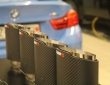 BMW M4 by Neuhaus Motorsport (6)