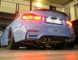 BMW M4 by Neuhaus Motorsport (2)
