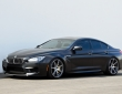 BMW M6 Gran Coupe by European Auto Source (1)