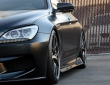 BMW M6 Gran Coupe by European Auto Source (2)