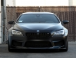 BMW M6 Gran Coupe by European Auto Source (3)
