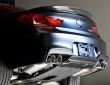 BMW M6 Gran Coupe by European Auto Source (5)