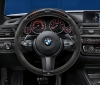 BMW presented the M-Performance parts of the new 5-Series (4)