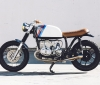 BMW R100 by Untitled Motorcycles (2)