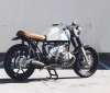BMW R100 by Untitled Motorcycles (3)
