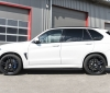 BMW X5 M by G-Power (2)