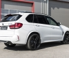 BMW X5 M by G-Power (3)