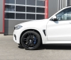 BMW X5 M by G-Power (4)