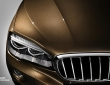 BMW X6 2015 Individual (2)
