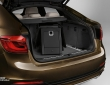 BMW X6 2015 Individual (3)