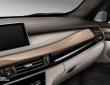 BMW X6 2015 Individual (4)