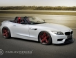BMW Z4 by Carlex Design (1)