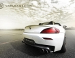 BMW Z4 by Carlex Design (10)