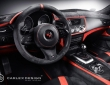 BMW Z4 by Carlex Design (11)