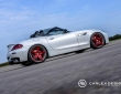 BMW Z4 by Carlex Design (12)