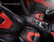 BMW Z4 by Carlex Design (3)