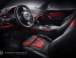 BMW Z4 by Carlex Design (4)