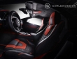 BMW Z4 by Carlex Design (5)
