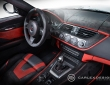 BMW Z4 by Carlex Design (9)
