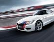 BMW Z4 sDrive20i GT Spirit (1)