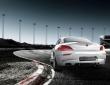 BMW Z4 sDrive20i GT Spirit (10)