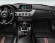 BMW Z4 sDrive20i GT Spirit (5)