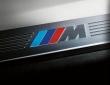 BMW Z4 sDrive20i GT Spirit (6)