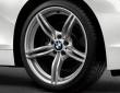 BMW Z4 sDrive20i GT Spirit (7)
