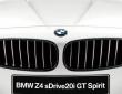 BMW Z4 sDrive20i GT Spirit (9)