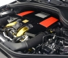 Brabus B63S 700 Coupe (3)