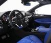 Brabus B63S 700 Coupe (4)