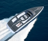 Bugatti and Palmer Johnson presented a yacht (1)