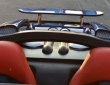 Bugatti Veyron replica (11)