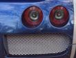 Bugatti Veyron replica (3)